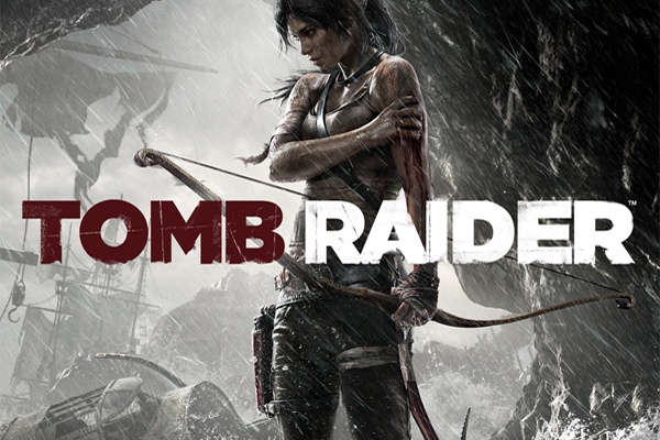 tomb-raider-2013-662360,090320131957.png