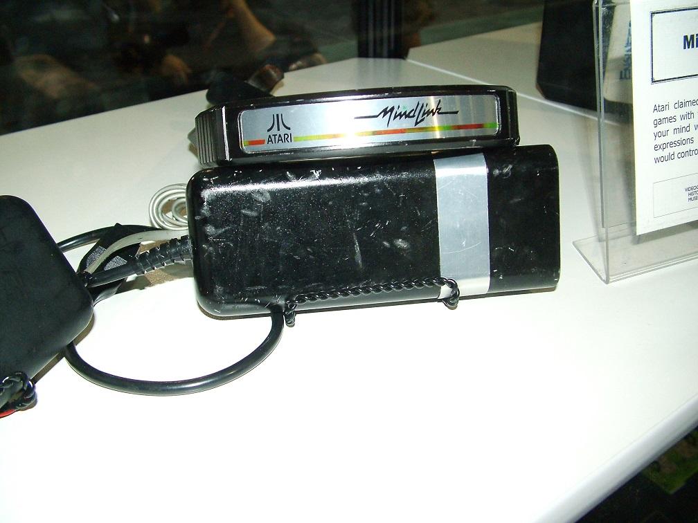 DSCF8550.JPG