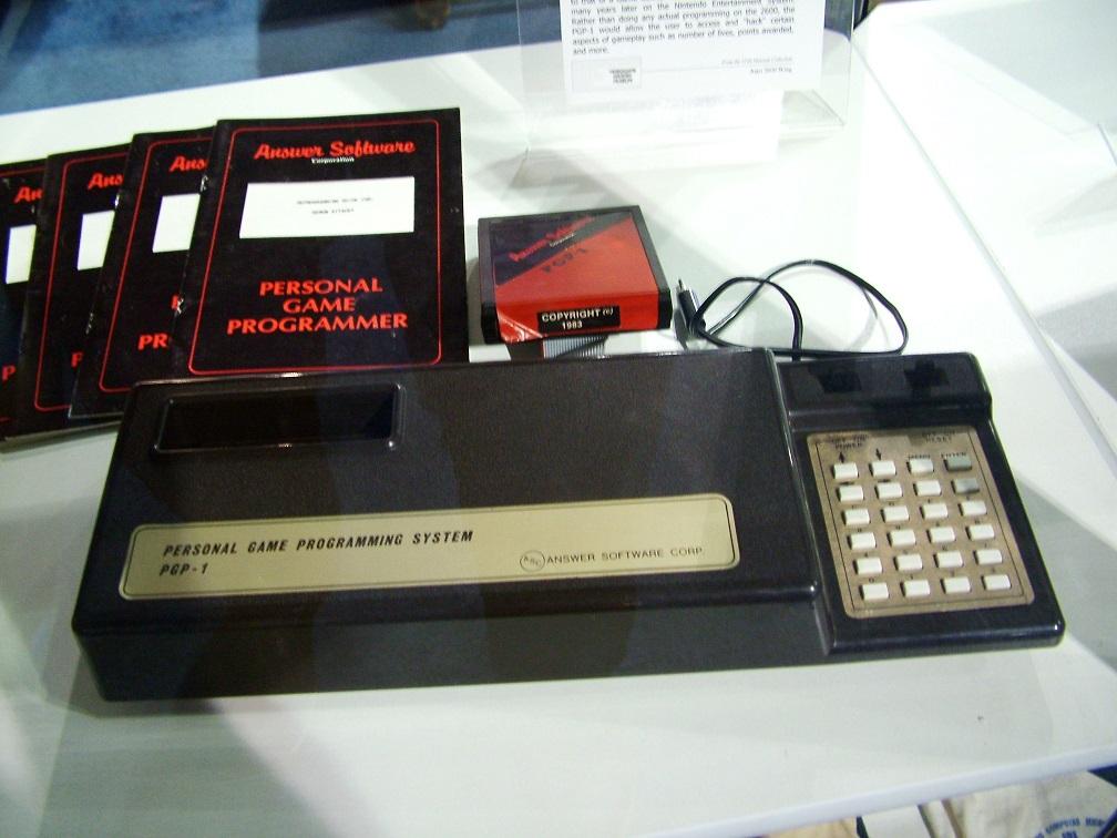 DSCF8559.JPG