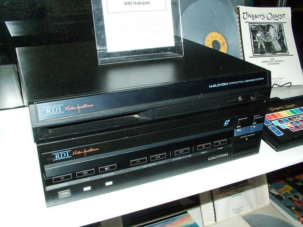 DSCF8589.JPG