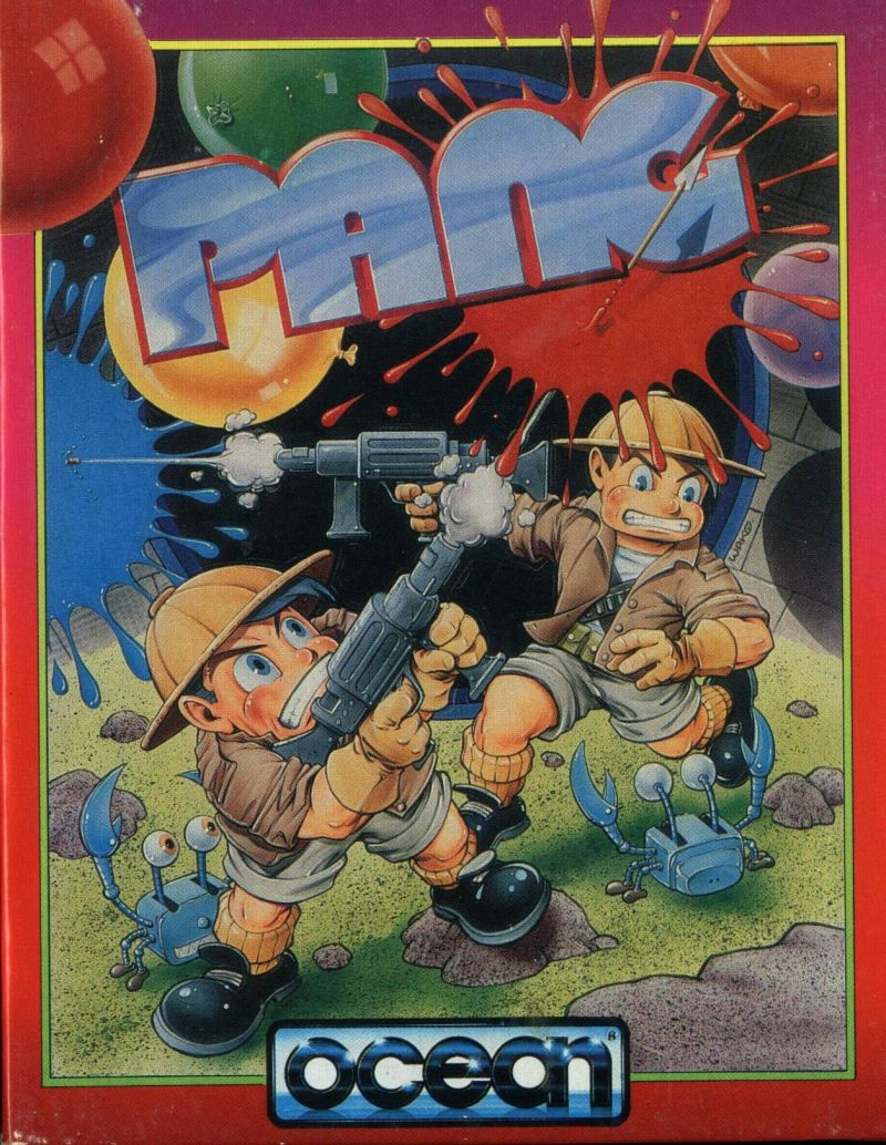 197435-pang-zx-spectrum-front-cover.jpg