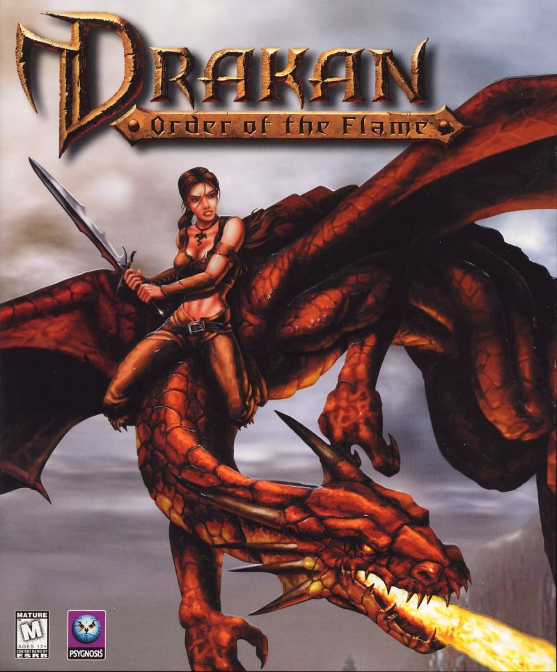 12338-drakan-order-of-the-flame-windows-front-cover.jpg