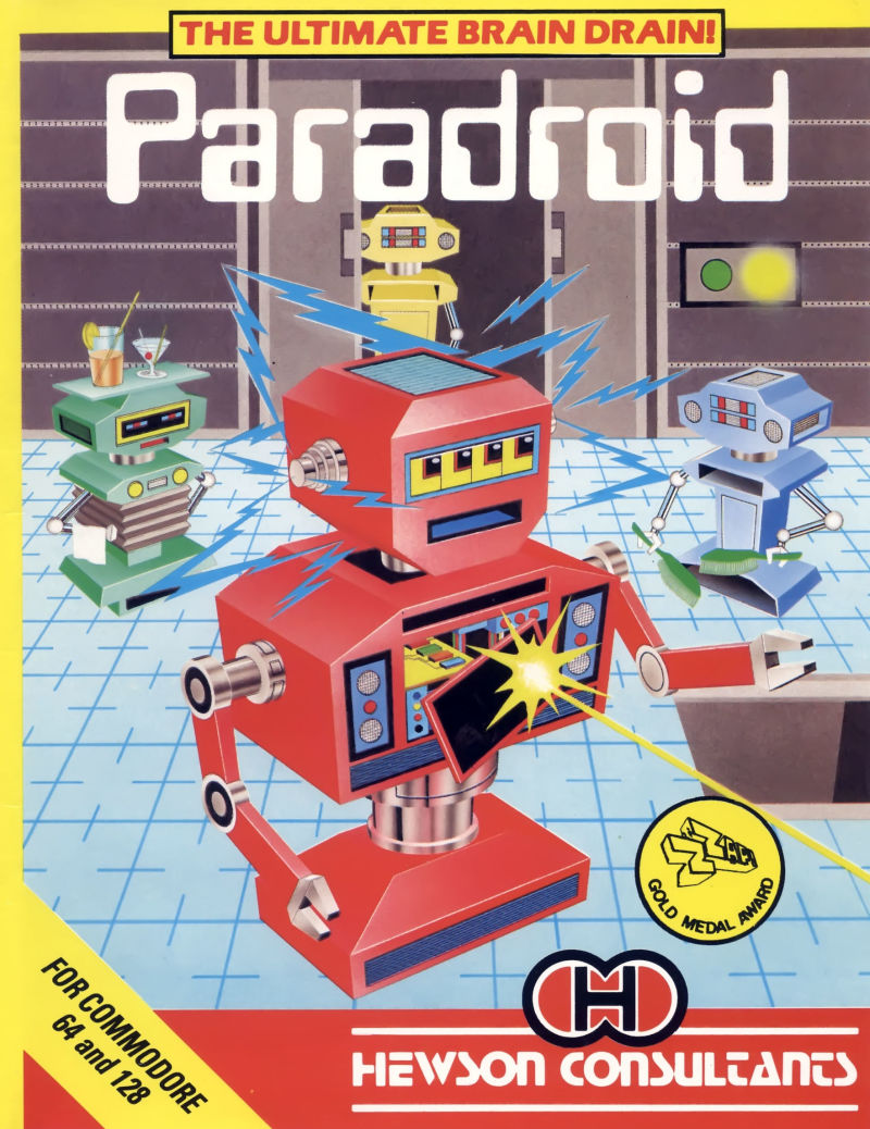 181687-paradroid-commodore-64-front-cover.jpg