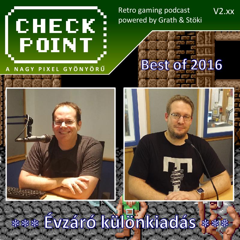 podcast_szilveszter2015.png