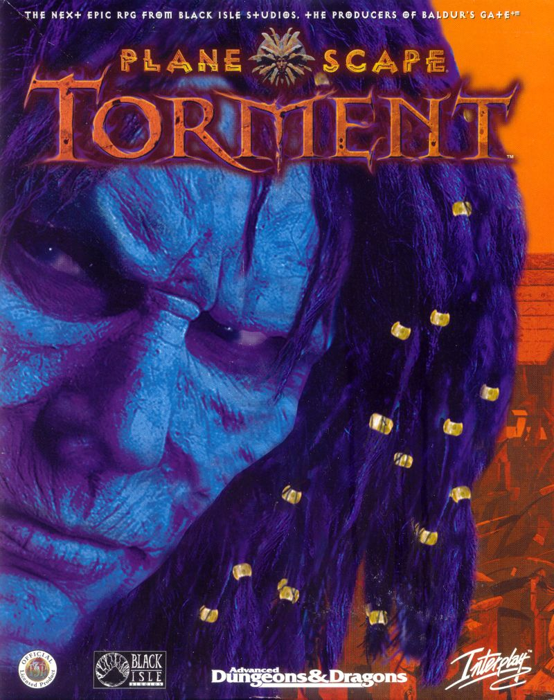 150087-planescape-torment-windows-front-cover.png