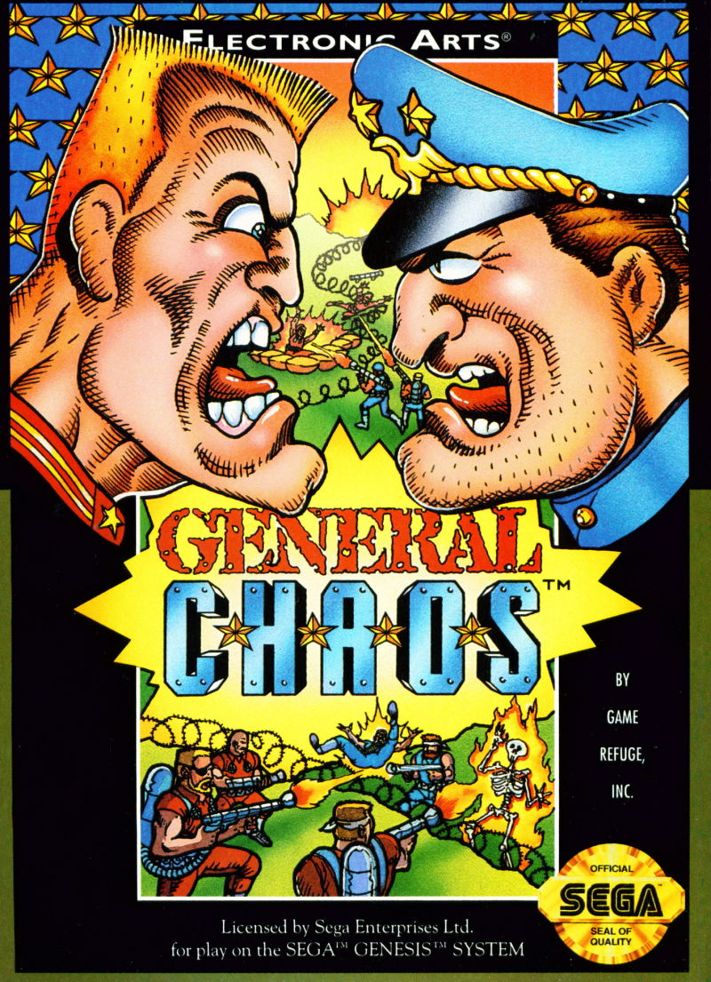 98303-general-chaos-genesis-front-cover.jpg