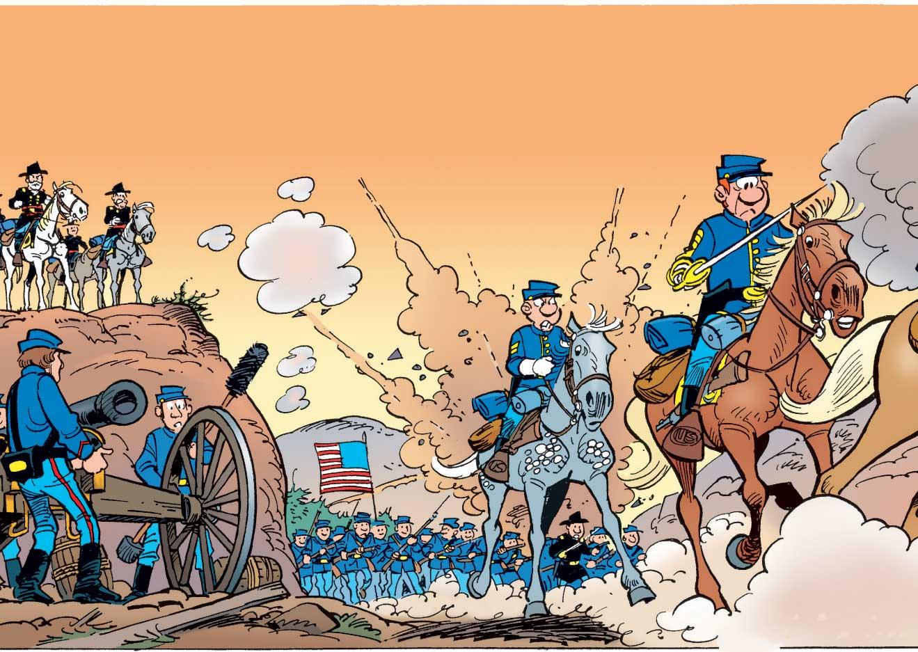 les-tuniques_bleues_presentent-cavalerie.jpg