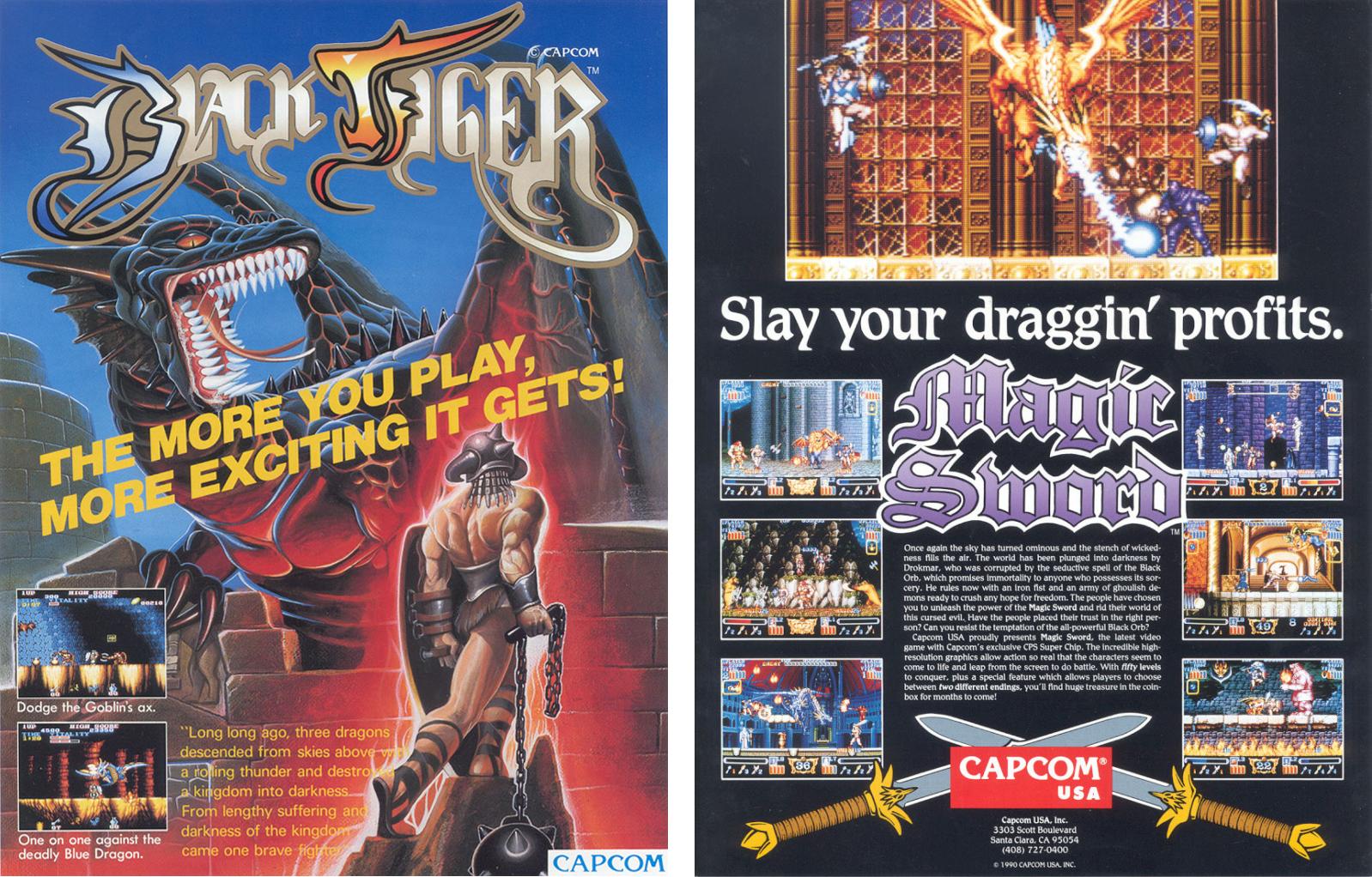 black-tiger-es-magic-sword-arcade-flyer-.jpg