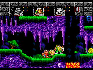lost-vikings-snes-screenshot-1.png