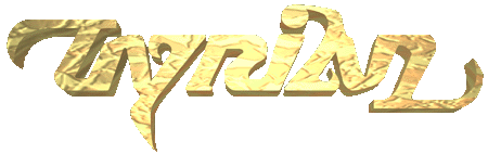 tyrian_logo.png
