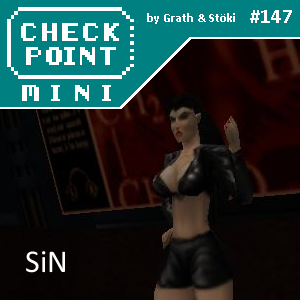 cpmini_147.png