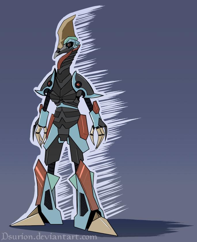 cassowary_robot_by_dsurion-d5l7xue.png