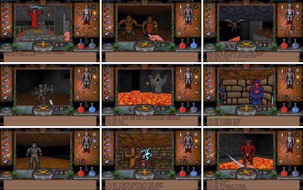 ultima-underworld-1-screens-20.jpg