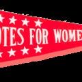 Hillary Clinton után lehet esélye még az amerikai elnökválasztáson a nőknek?