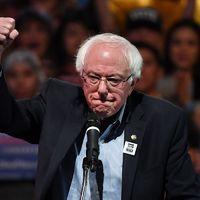 Hűséges marad-e a 2016-os Sanders-tábor?