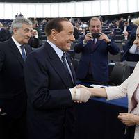 Ursula von der Leyen megválasztása és a lélegzetvételnyi Európa-párti megkönnyebbülés