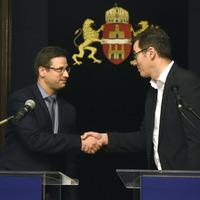 Milyen lehetőségei vannak, és mire számíthat Budapest az EU-s támogatásokat illetően?