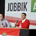Mai Jobbik, régi Jobbik?