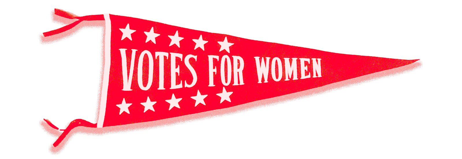 voters-sexist-16x9-white-banner_1.png