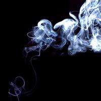 A dohányzás súlyosan károsítja az Ön egészségét