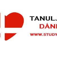 Tanulj tovább Dániában!