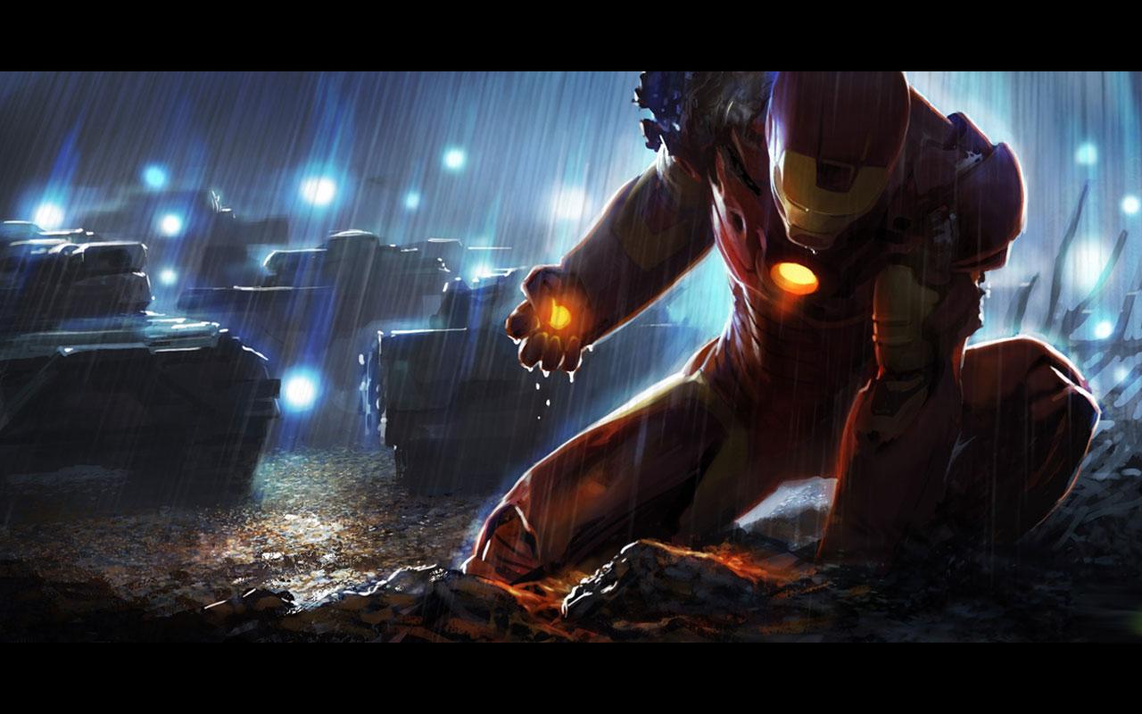 Iron_Man_16.jpg