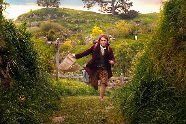 a hobbitka.jpg