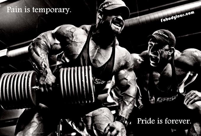 bodybuildingmotivation.jpg