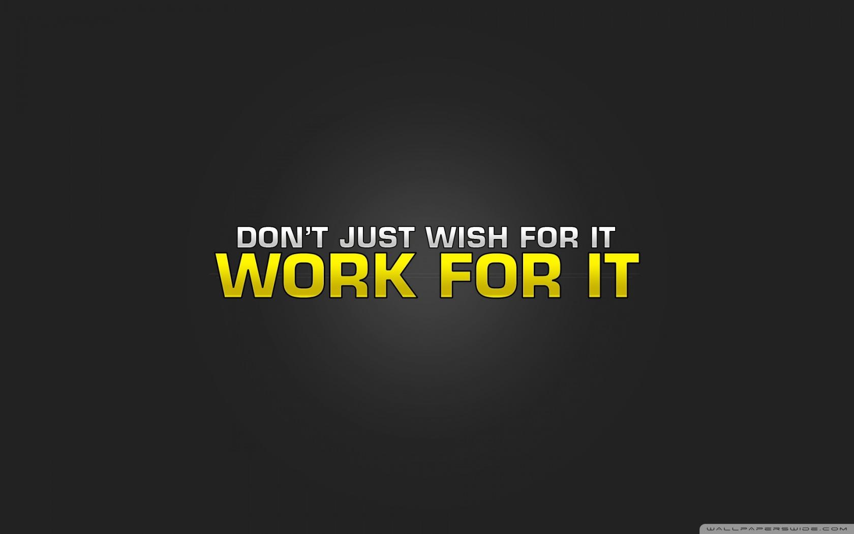 work_is_worship-wallpaper-1680x1050.jpg