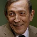In memoriam Antal Imre