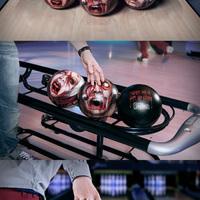 HorrorTeke - nagyon kreatív :D