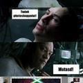 Neo tud