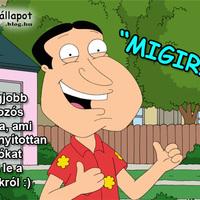 Migiri