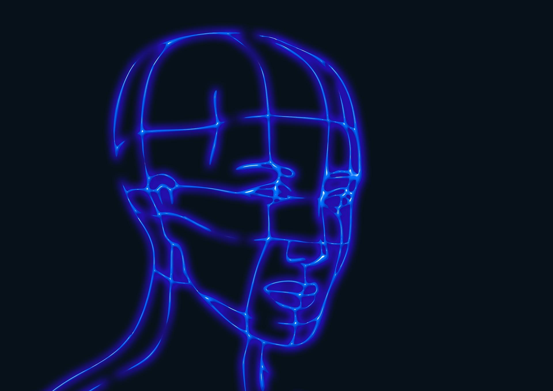 head-625666_1920.jpg
