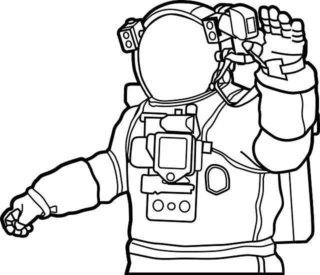 space-suit-309023_640.png