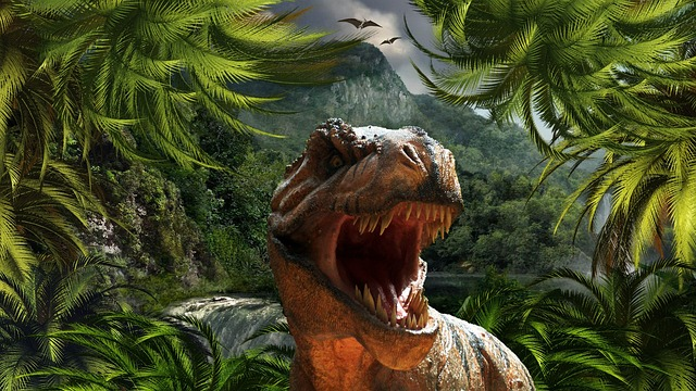 tyrannosaurus-rex-284554_640.jpg