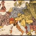 Az I. világháború újraértelmezése