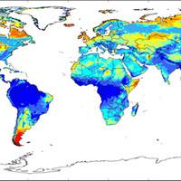 A zöldenergia eloszlása sokkal demokratikusabb mint a fosszilisaké