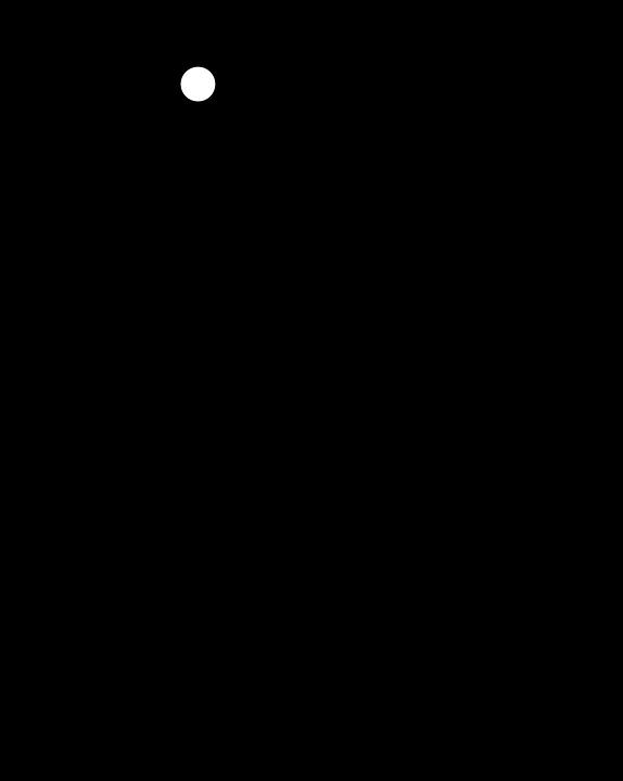 circles-153677_960_720.png