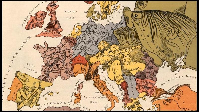 europe-satirical-map.jpg