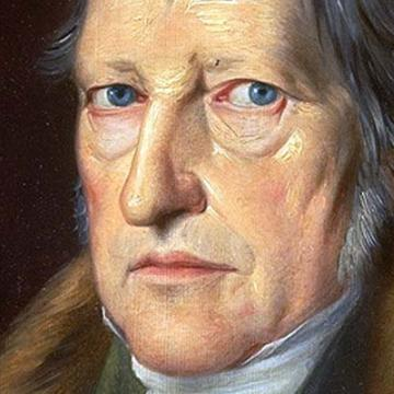 hegel-reading-group.jpg