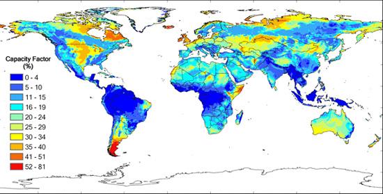 world-wind-power-distribution.jpg