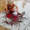 Egyperces bébifesték egyéveseknek sk