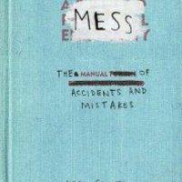 Mókakönyvek és sk változataik #2