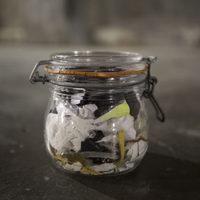 Zero waste? Less waste? - 21 napos kihívás
