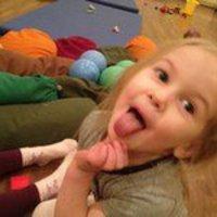 Kisgyerekkel hétköznap, na de hová? - a NOHA Stúdió téli játszótere