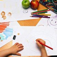 Játékos iskolakezdés - 3 ingyen letölthető feladatlap