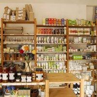 Hol a legolcsóbb? 2. rész: környezetbarát tisztálkodás, bio bébiételek kuponokkal, kedvezményekkel