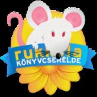 Rukkola.hu - közösségi könyvszerzés