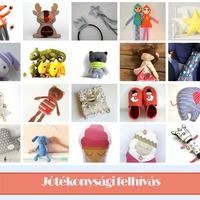Jótékonysági felhívás: vegyél egy játékot és a párját megkapja az Igazgyöngy Alapítvány